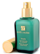 Esteé Lauder Idealist Pore Minimizing Skin Refinisher näoseerum 50 ml