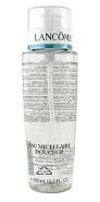Lancome Eau Micellaire Doucer meigieemaldaja 400 ml