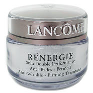 Lancome Renergie Anti-Wrinkle Firming Treatment näokreem 50 ml