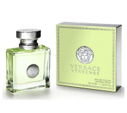 Versace Versense 30ml naiste tualettvesi EdT