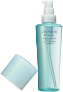 Shiseido Pureness Balancing Softener näovesi 150 ml