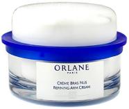 Orlane Creme Bras Nus kätekreem 200 ml