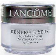 Lancome Rénergie Yeux Anti Wrinkle silmaümbruse kreem 15 ml