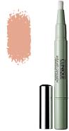 Clinique Airbrush Concealer Illuminates 02 valgust peegeldav peitepliits 1,5ml
