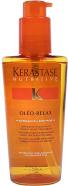 Kerastase Nutritive Oleo Relax siluv juukseõli 125 ml