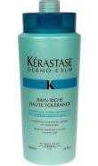 Kerastase Dermo-Calm Bain Riche Haute Tolérance šampoon 1000 ml