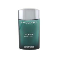 Bvlgari Aqua Pour Homme aftershave palsam 100 ml