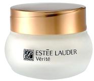 Esteé Lauder Vérité Moisture Relief Creme näokreem 50 ml