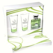 Versace Versense 150ml naiste lõhnakomplekt
