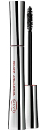 Clarins Mascara Wonder Perfect 01 COSMETIC (7ml)