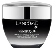 Lancome Genifique Youth Activating näokreem 50 ml