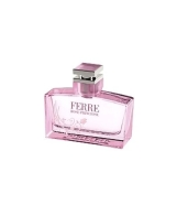 Gianfranco Ferre Ferré Rose Princess 100ml naiste tualettvesi EdT