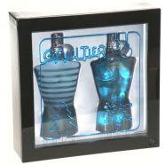 Jean Paul Gaultier Le Male lõhnakomplekt meestele EdT 250 ml