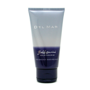 Baldessarini Del Mar 75ml aftershave palsam