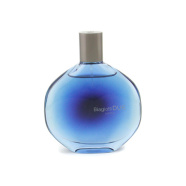 Laura Biagiotti Due Uomo Aftershave 50 ml