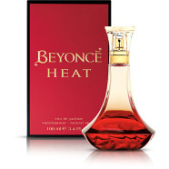 Beyonce Heat 100ml naiste parfüümvesi EdP