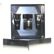 Yves Saint Laurent La Nuit De L Homme meeste lõhnakomplekt EdT 200ml