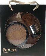 Makeup Trading Bronzer Sun Set COSMETIC (14g)