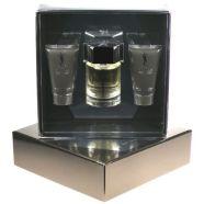 Yves Saint Laurent L Homme lõhnakomplekt meestele EdT 200 ml