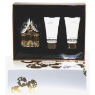 Marc Jacobs Daisy lõhnakomplekt naistele EdT 200 ml