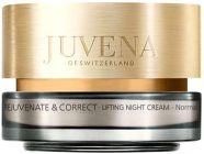 Juvena Rejuvenate & Correct Lifting öökreem 50 ml