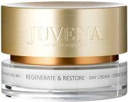 Juvena Regenerate & Restore päevakreem 50 ml