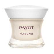 Payot Pate Grise Purifying Care näokreem 15 ml
