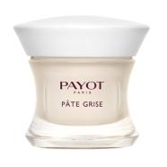 Payot Pate Grise Purifying Care näokreem 15 ml