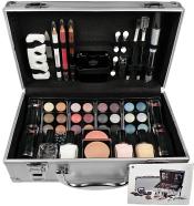 Makeup Trading Schmink 510 meigitoodete kohver 102 ml