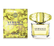 Versace Yellow Diamond 30ml naiste tualettvesi EdT