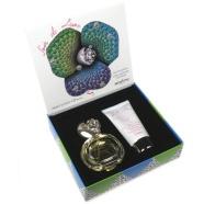 Sisley Soir de Lune lõhnakomplekt naistele EdP 80 ml
