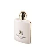 Trussardi Donna 2011 parfüümvesi naistele EdP 50 ml