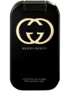Gucci Guilty kehakreem 200ml