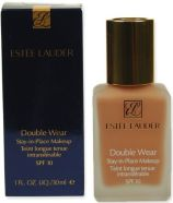 Esteé Lauder Double Wear Stay In Place 03 jumestuskreem 30 ml