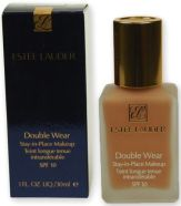 Esteé Lauder Double Wear Stay In Place Makeup 04 jumestuskreem 30 ml