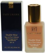 Esteé Lauder Double Wear Stay In Place Makeup 02 COSMETIC (30ml)