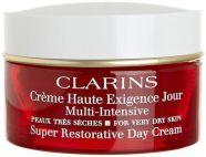 Clarins Super Restorative päevakreem 50 ml
