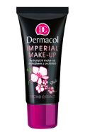 Dermacol Imperial Make-Up Tan jumestuskreem 30 ml