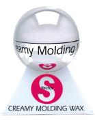 Tigi S Factor Creamy Molding juuksevaha 50 g