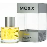 MEXX Women 40ml naiste parfüümvesi EdP