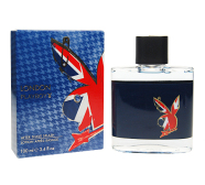 Playboy London 100ml aftershave
