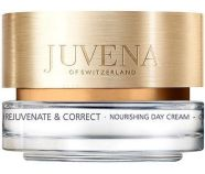 Juvena Rejuvenate & Correct Nourishing päevakreem 50 ml