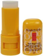 Elizabeth Arden Eight Hour Sun Defense Stick SPF 50 päikesekaite pulk 6.8 g