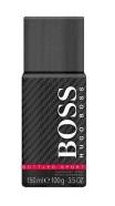 Hugo Boss No.6 Sport 150ml meeste deodorant