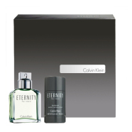 Calvin Klein Eternity 100ml meeste lõhnakomplekt
