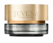 Juvena Rejuvenate & Correct intensiivne öökreem 50 ml
