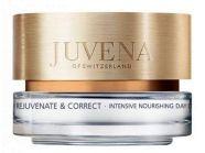 Juvena Rejuvenate & Correct intensiivne päevakreem 50 ml
