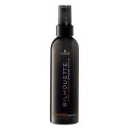 Schwarzkopf Silhouette Super Hold juukselakk 200 ml