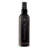 Schwarzkopf Silhouette Super Hold Pumpspray juukselakk 1000 ml