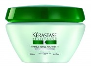 Kerastase Resistance Masque Force Architecte juuksemask 200 ml